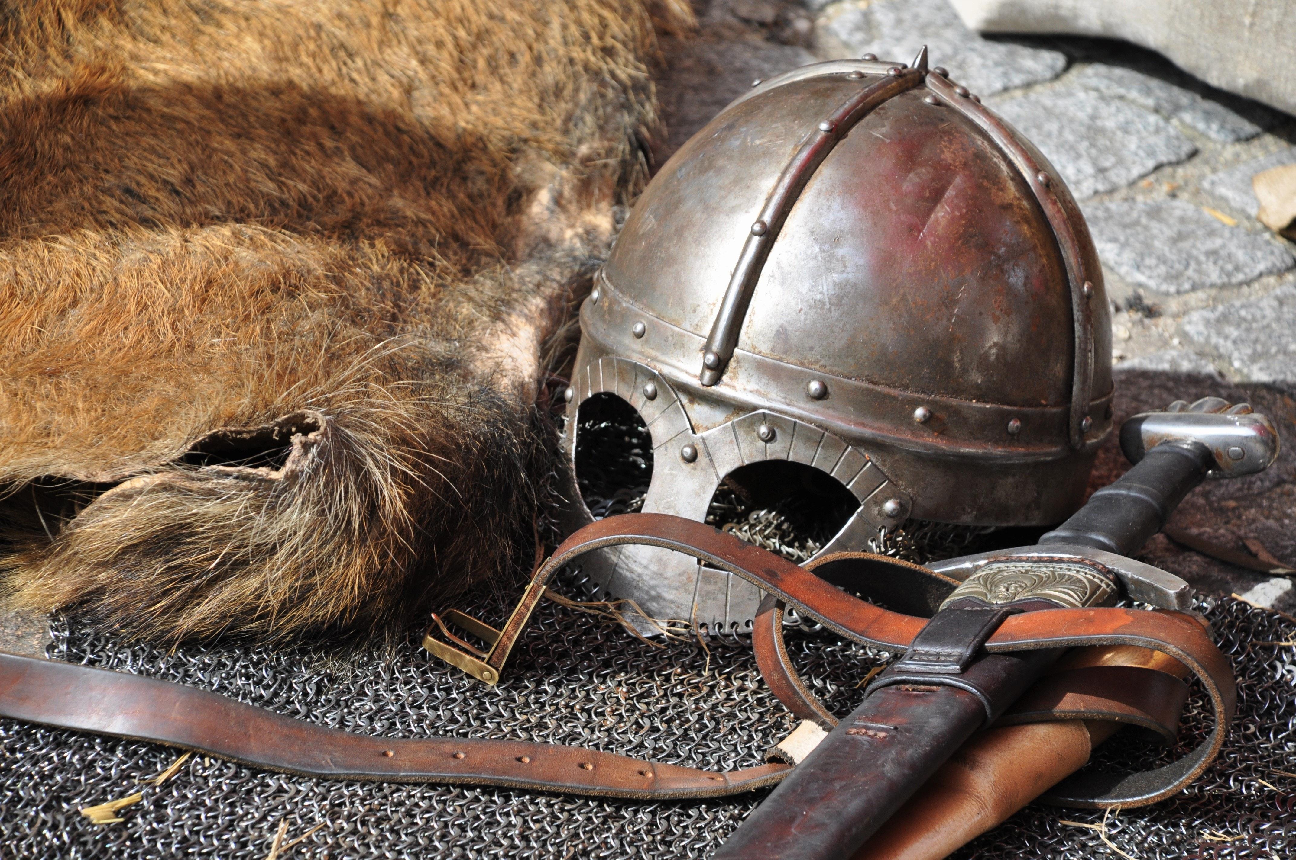 close combat armor