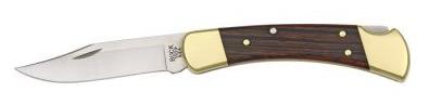 buck-knives-110-folding-hunter-knife