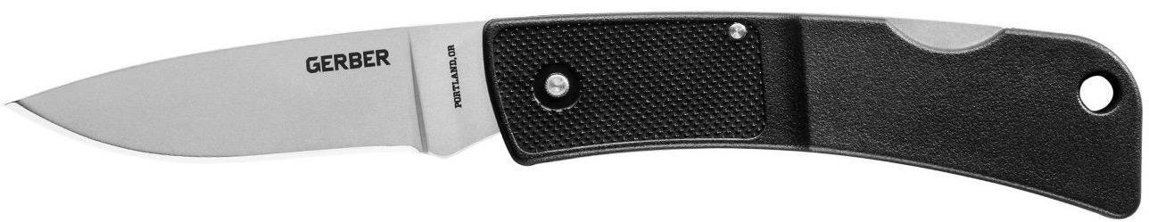 simple-blade-pocket-knife