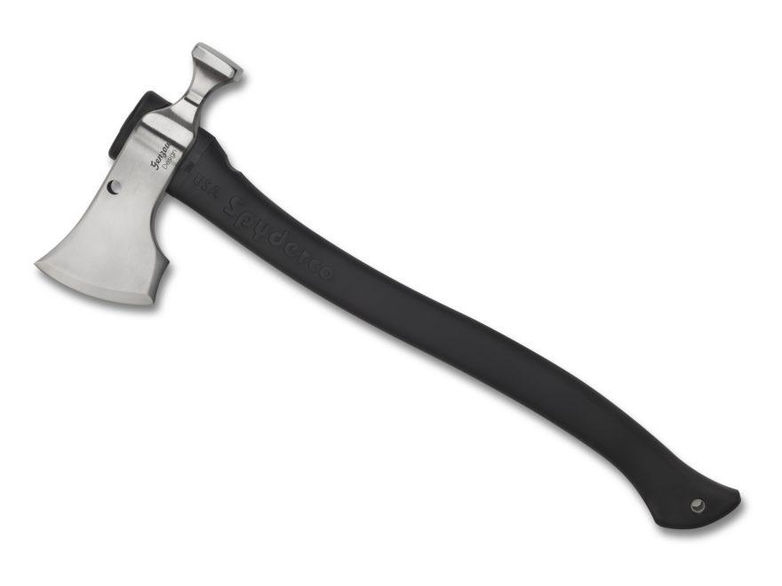 Spyderco-genzo-tomahawk