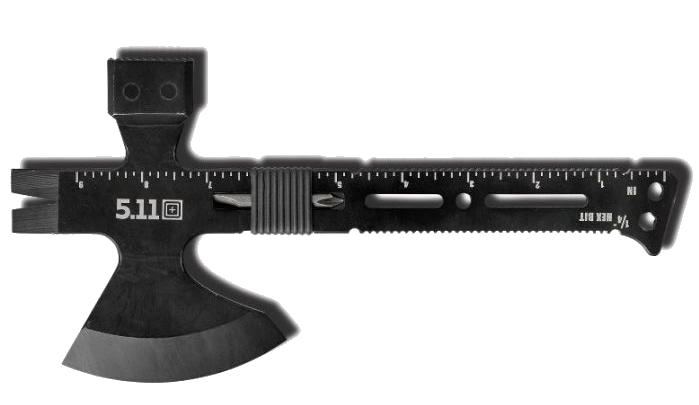 511-51144-operator-axe